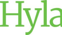 Hyland Partners with Blue Prism to Offer Robotic Process Automation Solution