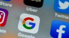 Decenas de fiscales de EEUU investigan a los gigantes tecnológicos