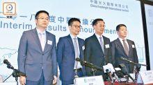 光國抽水百億 股價插21%