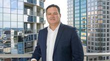 How Angel de la Portilla's connections can help your business grow