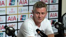 Solskjaer targets more signings in search for fast start