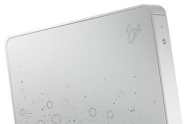 More details and press shots of ASUS Eee Box