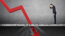 【股市新談】恒指仍然有機會跌穿100天線支持(彭偉新)