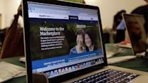 ObamaCare contractor security fears made real