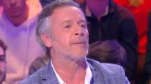 TPMP : Jean-Michel Maire révèle quel animateur a eu recours à des implants capillaires (vidéo)