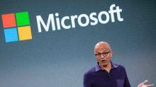 Voici la question que se pose Satya Nadella pour donner le bon cap à Microsoft