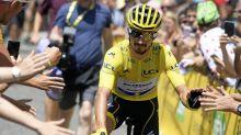 Radsport: Tour de France im Schatten von Corona