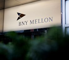 BNY Mellon stock is showing what happens when you reinvest in your company