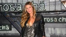 Gisele Bündchen e marido vendem apartamento de R$ 53,2 milhões em Nova York