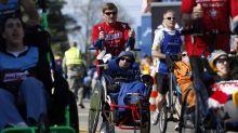 Hopkinton moves closer to naming road in honor of Boston Marathon legends Dick, Rick Hoyt