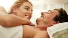 Teabagging, la tendencia sexual más hot y delicada