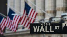 European stocks rally as Wall Street rebounds