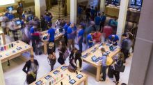 Apple Returns To Its Roots With Education Tools