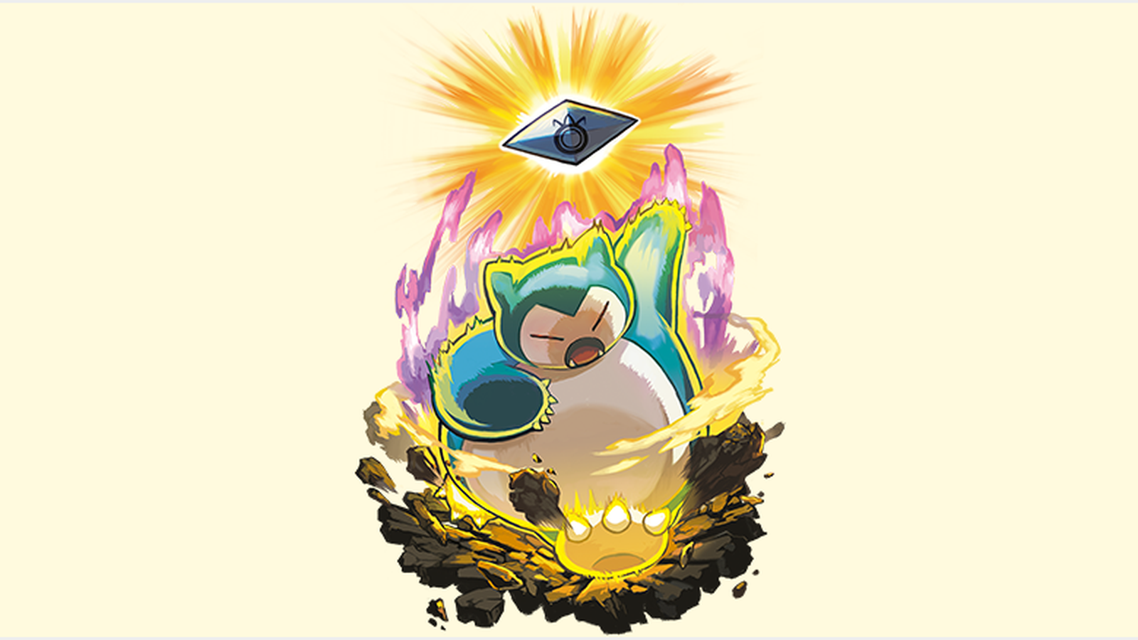 Pokemon Sun and Moon guide: Where to find Z-Crystals in Alola