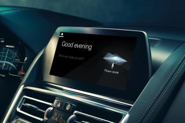 BMW集團發佈使用AI人工智能的七大道德規範 暨 現況概述與未來發展