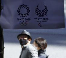 Japan weighing extension of coronavirus emergency in Tokyo