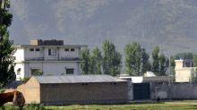 Pakistani intelligence led CIA to bin Laden: Imran Khan