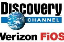 Verizon fesses up, officially adds Discovery HD to FiOS