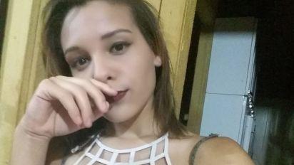 Jovem se mata com medo de fotos íntimas vazarem