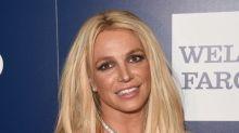 ¿Qué le pasó a Britney Spears?; fans la ven muy envejecida