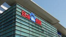 Baidu (NASDAQ:BIDU) Seems To Use Debt Quite Sensibly
