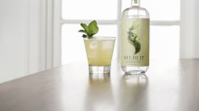 How startup Seedlip is capitalizing on the alcohol-free trend