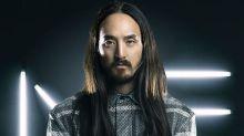 Salah Satu DJ Termahal di Dunia Lunasi Utang Pakai 10 Kartu Kredit
