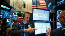 Market Recap Friday, July 19