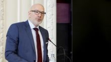 Danske Bank ousts former interim CEO after customers overcharged