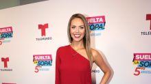 Jessica Carrillo, Rashel y más celebran 5 de SLS