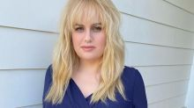 Rebel Wilson reveals shocking experience of sexual harassment