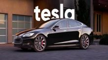 Why Tesla Stock Is In A Bear Market?
