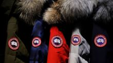 In search of higher margins, Canada Goose to make more of its own luxury coats