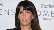 Patty Jenkins 'Extremely Distressed' Over Brett Ratner Allegations