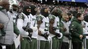 NY pol compares anthem protests to Nazi salute