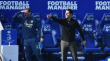 'Improving' Arsenal heading in the right direction, says Arteta