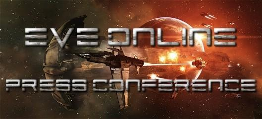 EVE Online press conference answers vital questions, transcript inside