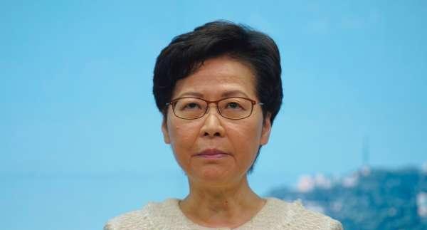 「香港製造」將消失?港府緊張