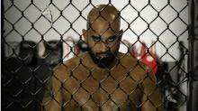 'The Apprentice: ONE Championship Edition' – Arjan Bhullar Stresses the Importance of Teamwork for Success