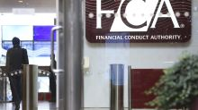Lenders created to take down payday firms are failing