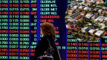 ASX to rise as Aussie housing market reaches new heights