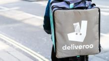 LloydsPharmacy and Deliveroo launch partnership to deliver medication to your door within 30 minutes