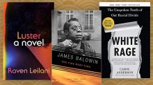 Amazon is having a massive sale on MLK Jr.-inspired titles — but only for today