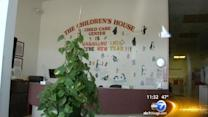Children's House daycare closes without notice in Park Forest, parents say
