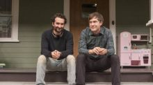 Inside the Duplass Brothers' Growing Digital Indie Empire