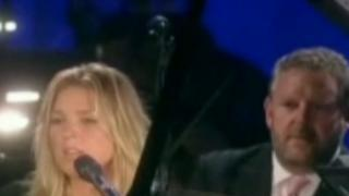 Diana Krall: Live In Rio DVD
