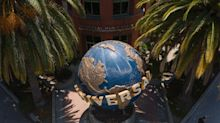Ackman's SPAC to Buy 10% of Vivendi's Universal Music for $4 Billion