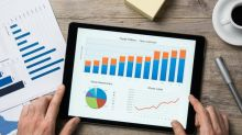 Can CAG Growth Steadily Drive IDEXX (IDXX) in Q3 Earnings?
