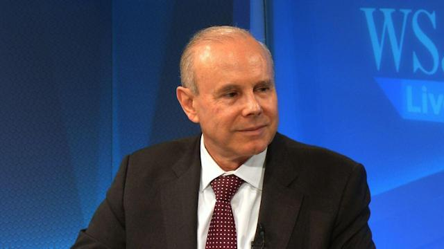 Mantega: Brazil Will Be Ready For the World Cup