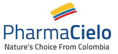 PharmaCielo Expands Portfolio of Cannabis Extracts to Meet Global B2B Medical-Grade Market Demand